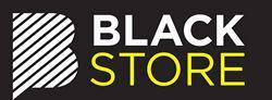 logo-blackstore