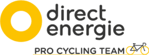 logo_direct_energie_pro_cycling_team_hd